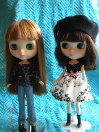 Clementine , Nami et  Hilda p6,retour en arriere.. - Page 2 Nami_e24