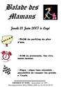 BALADE DES MAMANS..... Affich11