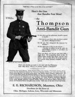 S.M.G Thompson 250px-10
