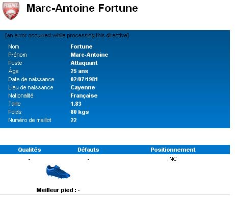 Effectif - Page 2 Marc-a10