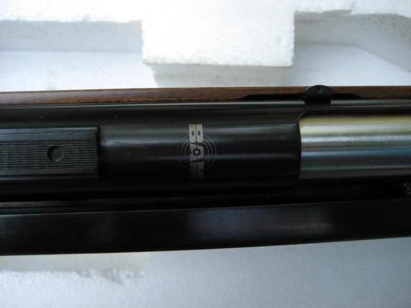 Présentation de la BAM 30-1 Img_0113
