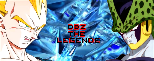 Dbz-The-Legende V.4