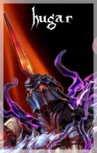[Battle #11] Graph_Jr - Heroeswarrior Ava_ba10