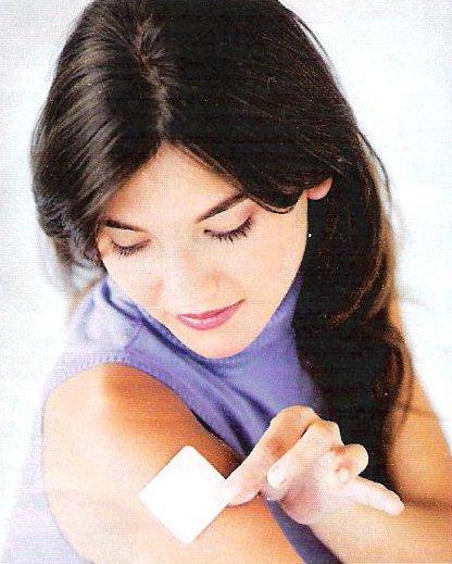 """[Websérie] """"Le journal de Lolo"""" avec Eléonore Costes (2012) - Page 6 24874511"""
