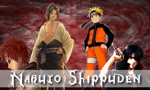ناروتو شيبودن Naruto12