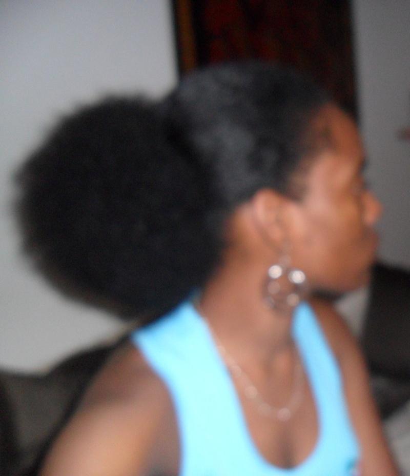 Notre évolution en images : photos avant/après... et les années qui suivent - Page 5 Afro-t10
