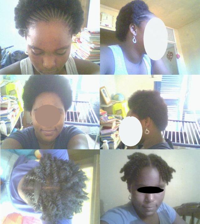 Notre évolution en images : photos avant/après... et les années qui suivent - Page 5 Bcbc3-11