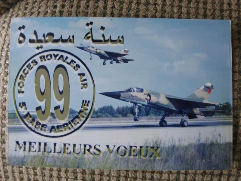 FRA: Photos Mirage F1 Img_0012
