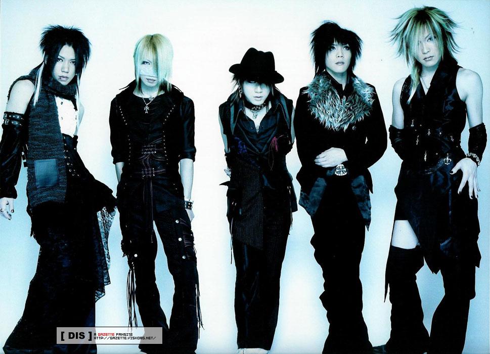 photo du groupe Neo01810