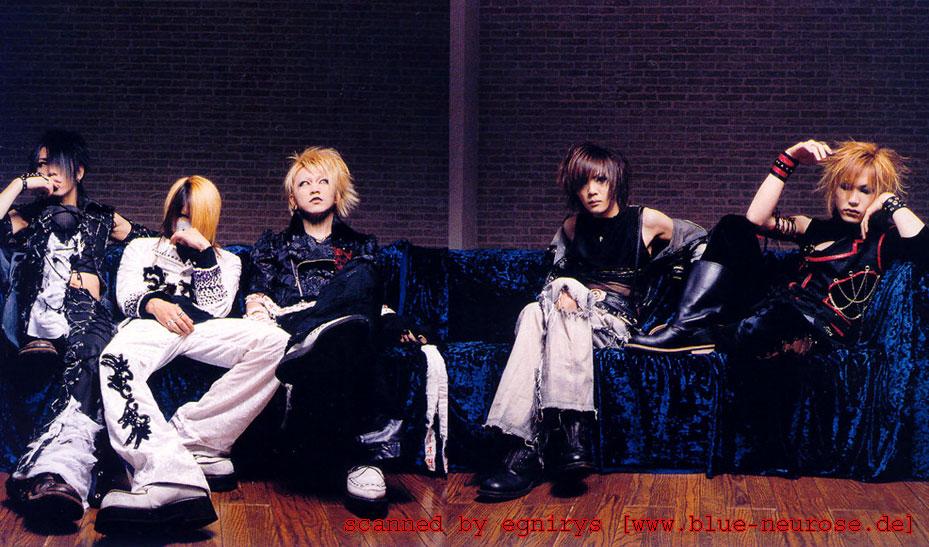 photo du groupe The_ga58
