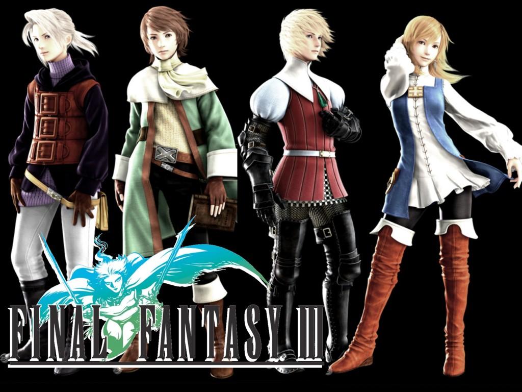 Tout les Final Fantasy Ff3_0010
