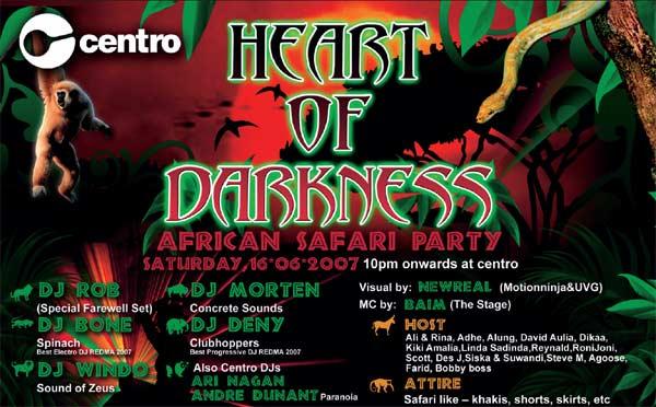 Heart Of Darkness@ Centro 9e65_h10