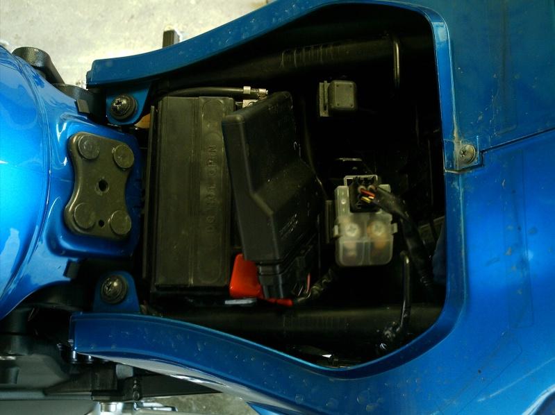 SV650 Imag0221