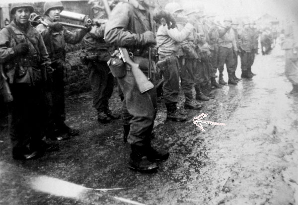 Bataille des Ardennes 1944pa10