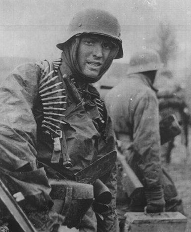 Bataille des Ardennes Bulge110