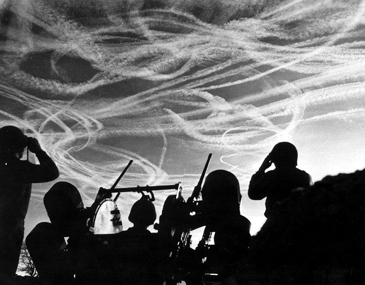 Bataille des Ardennes Bulge310