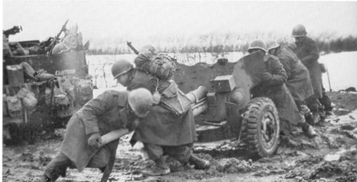 Bataille des Ardennes Gunner10