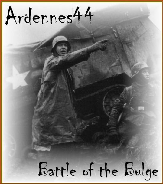 Bataille des Ardennes Img410