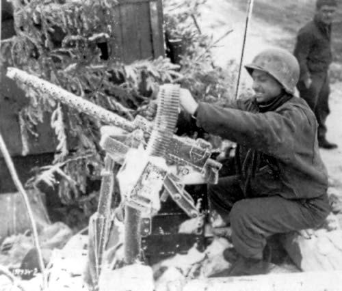 Bataille des Ardennes Lmgbul10