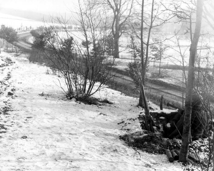 Bataille des Ardennes On_gua10