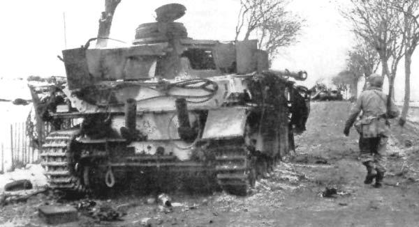 Bataille des Ardennes Shilli10