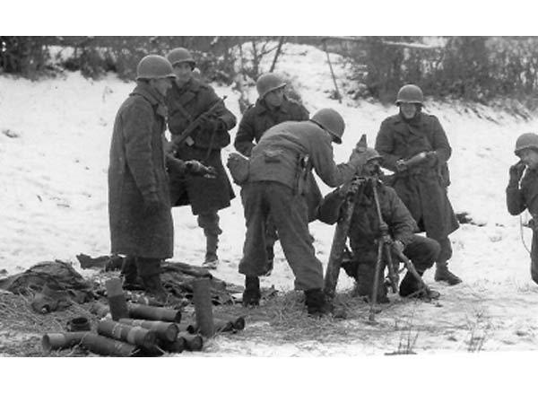 Bataille des Ardennes Stumpf10