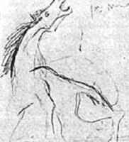 """قصة""""الجورنييكا""""  لوحة بيكاسو 11575110"""