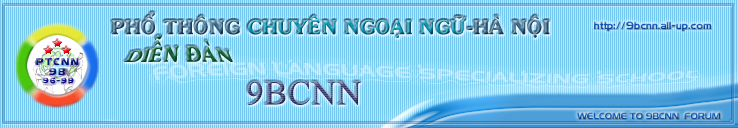 9B CNN- Always In My Heart