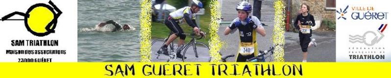 http://www.samtrigueret.fr.fm/