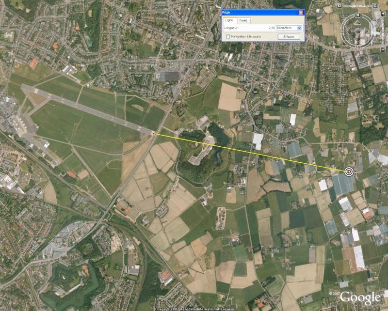 Et vous ? le bruit des avions... Anvers, Belgique Anvers10