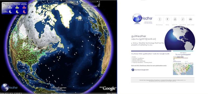 Google Earth et météo :o) - Page 2 Guiwea10