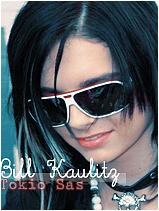 [Créations]Mes montages Tokio Hotel. - Page 13 Ava10