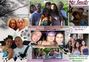 [Collage-Photos] Exemples - Page 5 Collag10