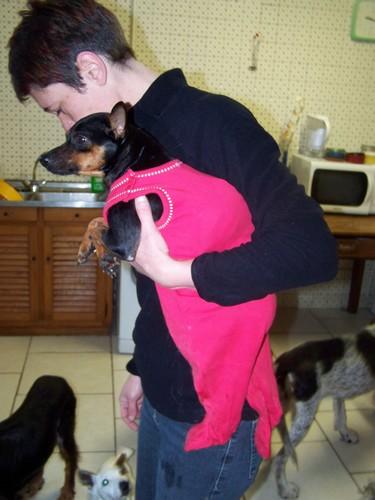 En rouge et noir (16 décembre 2009) Ma-rou12