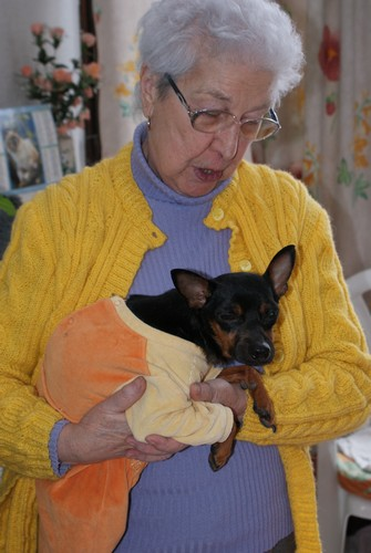 Après-midi chez Mamie (19 décembre 2009) Mag-br12