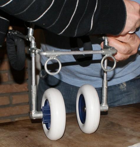 Chariot (29 décembre 2009) Mag-ch10