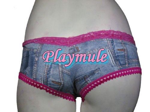 Playmule Ensemb11
