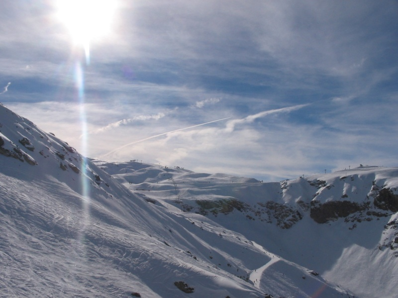 [Val d'Isère]La liste des points noirs sur le domaine de Val Img_8515
