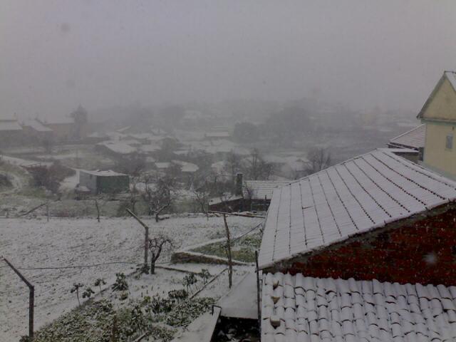 Castedo Branquinho/ Neve - Página 2 10012010
