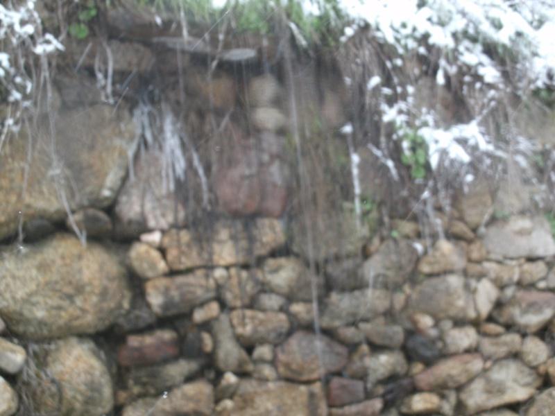 Castedo Branquinho/ Neve - Página 2 Casted10