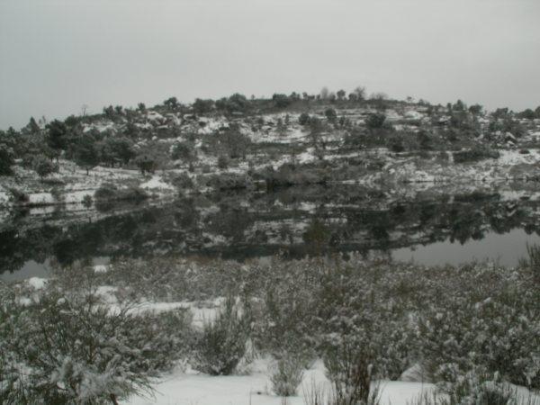 Castedo Branquinho/ Neve - Página 3 Foto1110