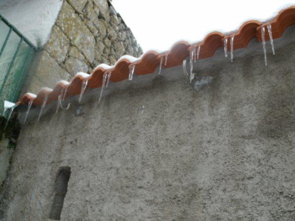 Castedo Branquinho/ Neve - Página 3 Foto1210