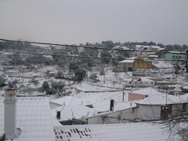 Castedo Branquinho/ Neve - Página 3 Foto210