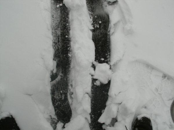 Castedo Branquinho/ Neve - Página 3 Foto710