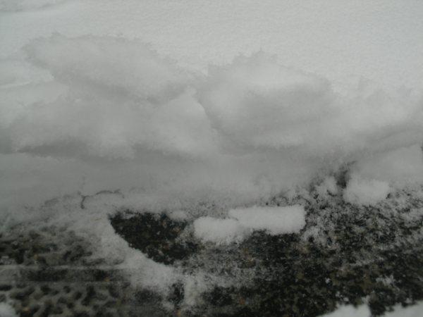 Castedo Branquinho/ Neve - Página 3 Foto810