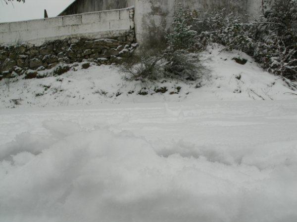 Castedo Branquinho/ Neve - Página 3 Foto910
