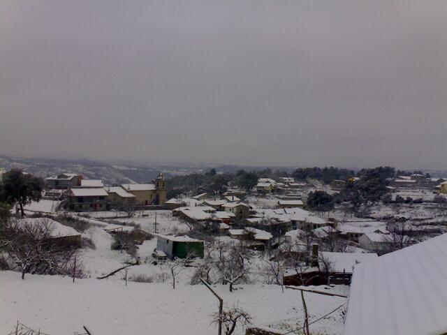 Castedo Branquinho/ Neve - Página 3 N211