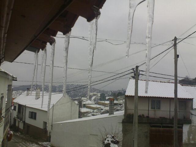 Castedo Branquinho/ Neve - Página 3 N310