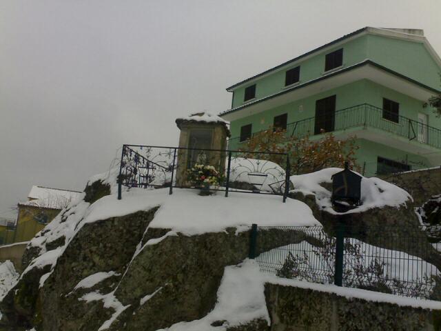 Castedo Branquinho/ Neve - Página 3 N410