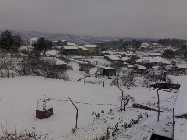 Castedo Branquinho/ Neve - Página 3 N510